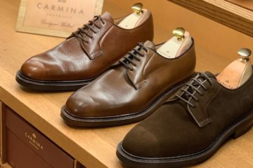 Carmina Shoes On Sale